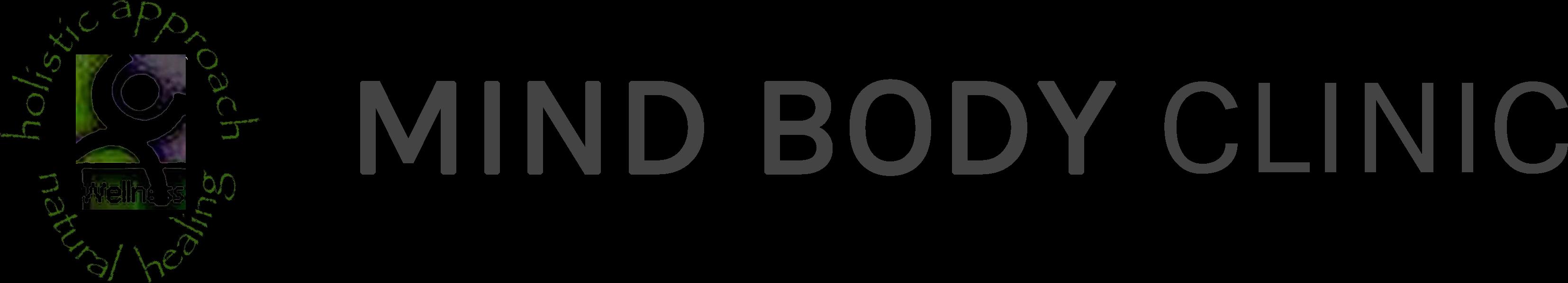 Mind Body Clinic